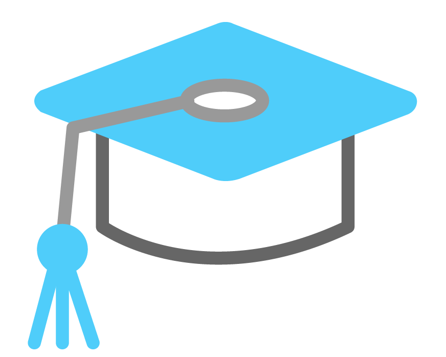 CT Icon-_Education