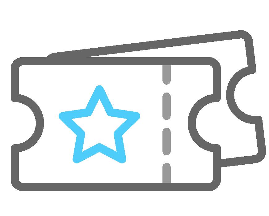 CT Icon-_Entertainment
