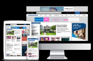 _ATU-B2B-Newswebsite-Devices
