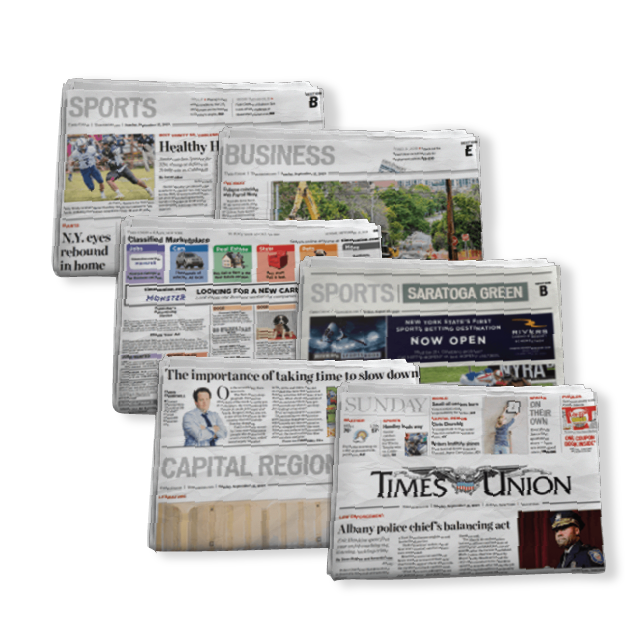 ATU-B2B-Print-Solutions-Newspaper-Thumbnail-01
