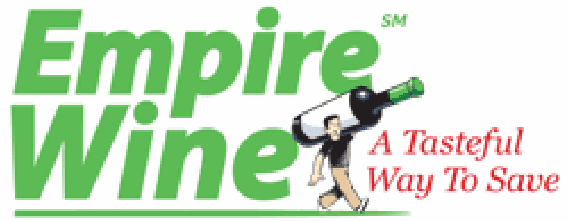 empirewine-logo